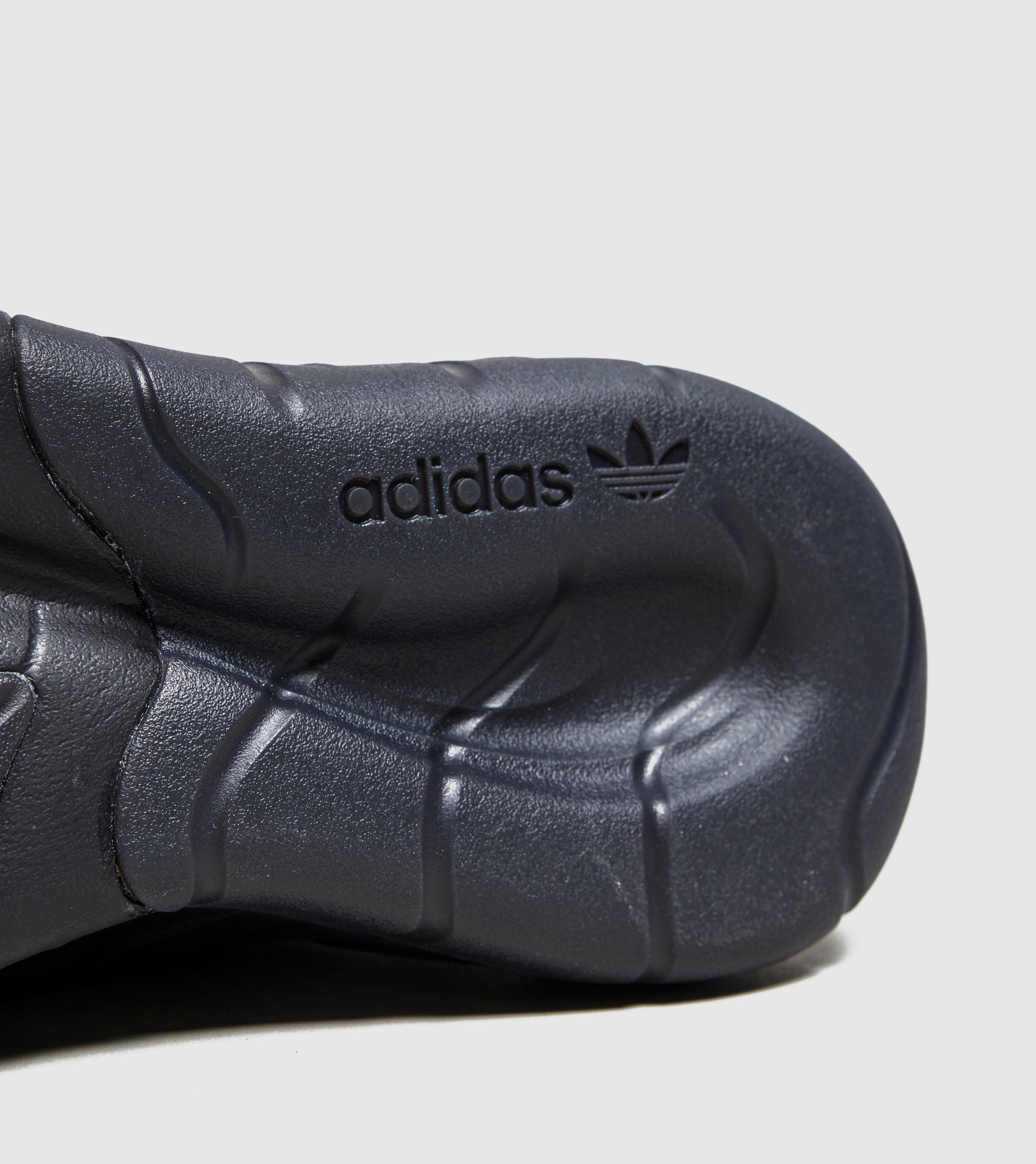 2016 Cheap Adidas Original Tubular Radial Shoes Fleece Solid Grey