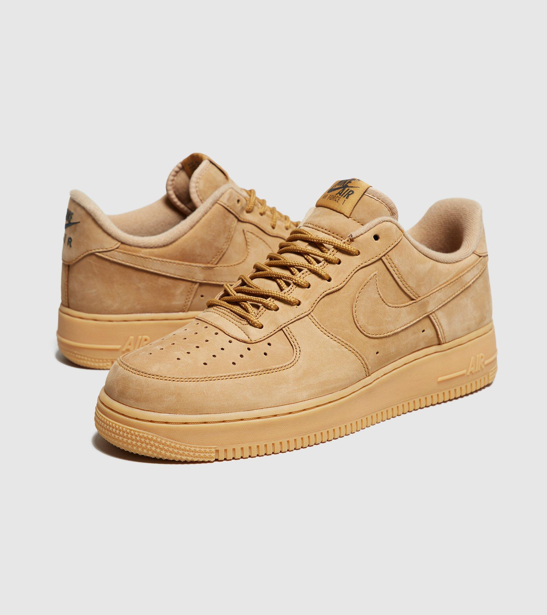 reputable site 92657 c3eed Mens Air Force 1 Lv8 ... Nike ...