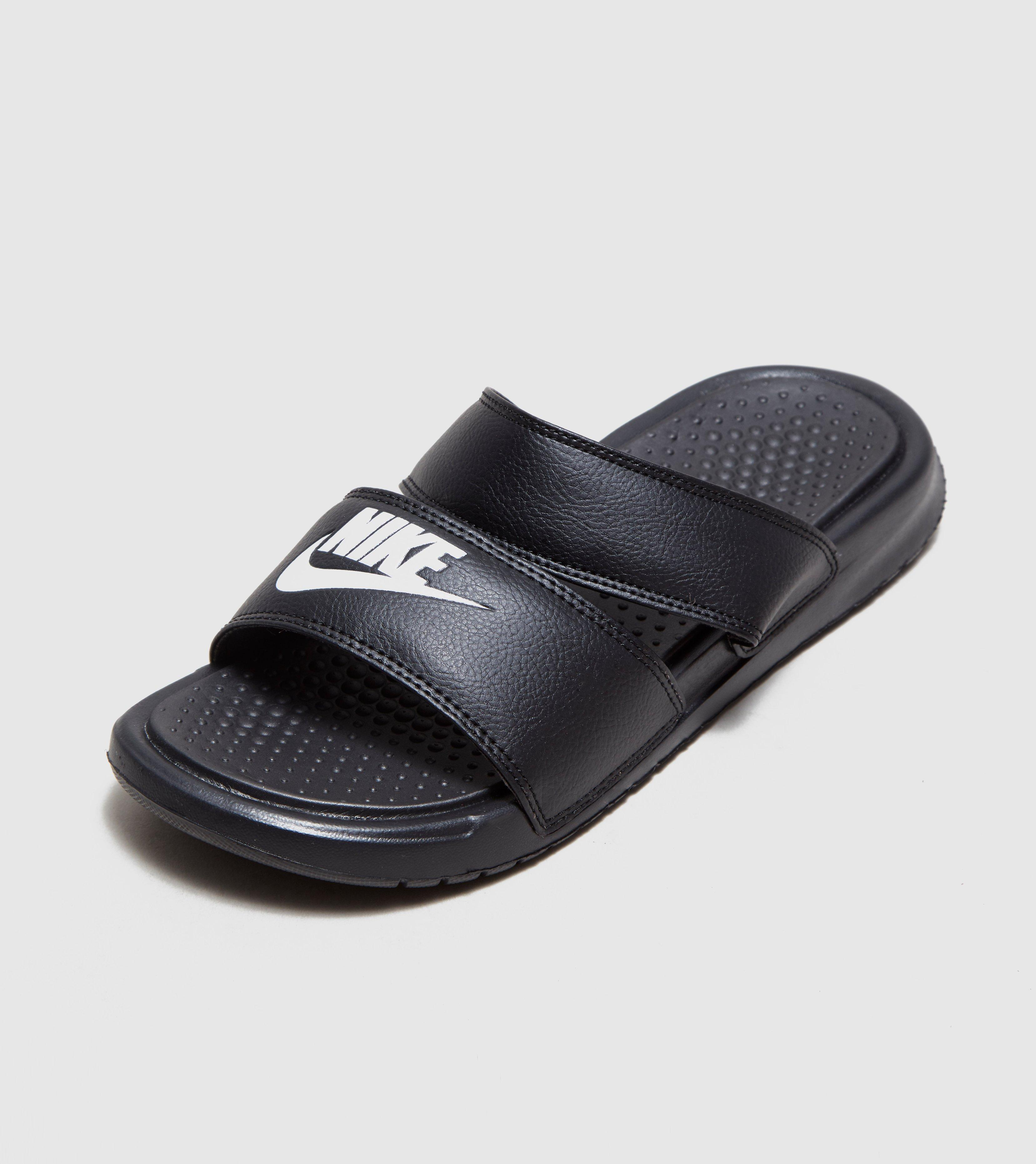 running shop new shoes comfort balance brands thong black cloud nike walking a comforter on