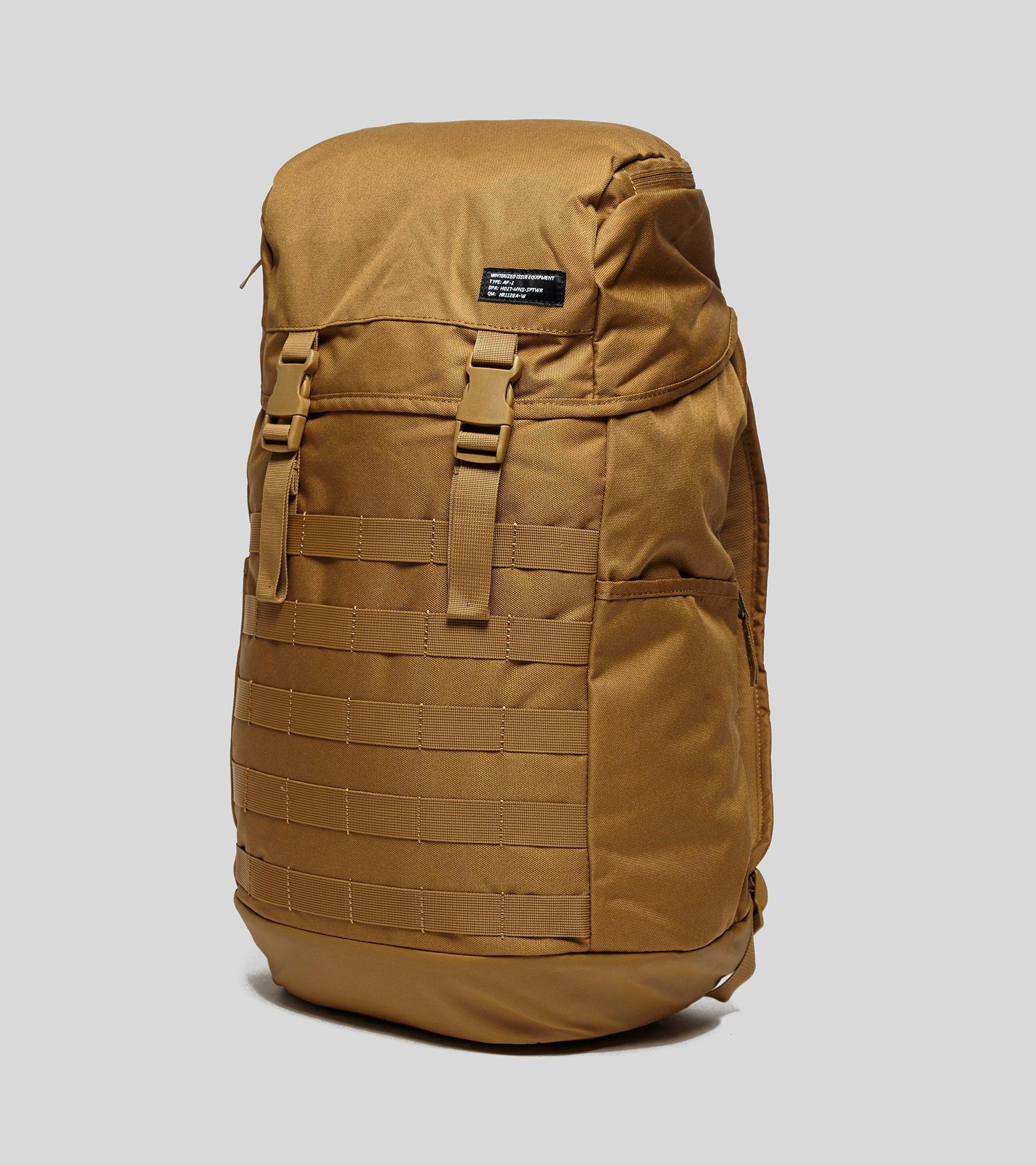 Single Strap Backpack Nike - CEAGESP 5aba87a4b26f