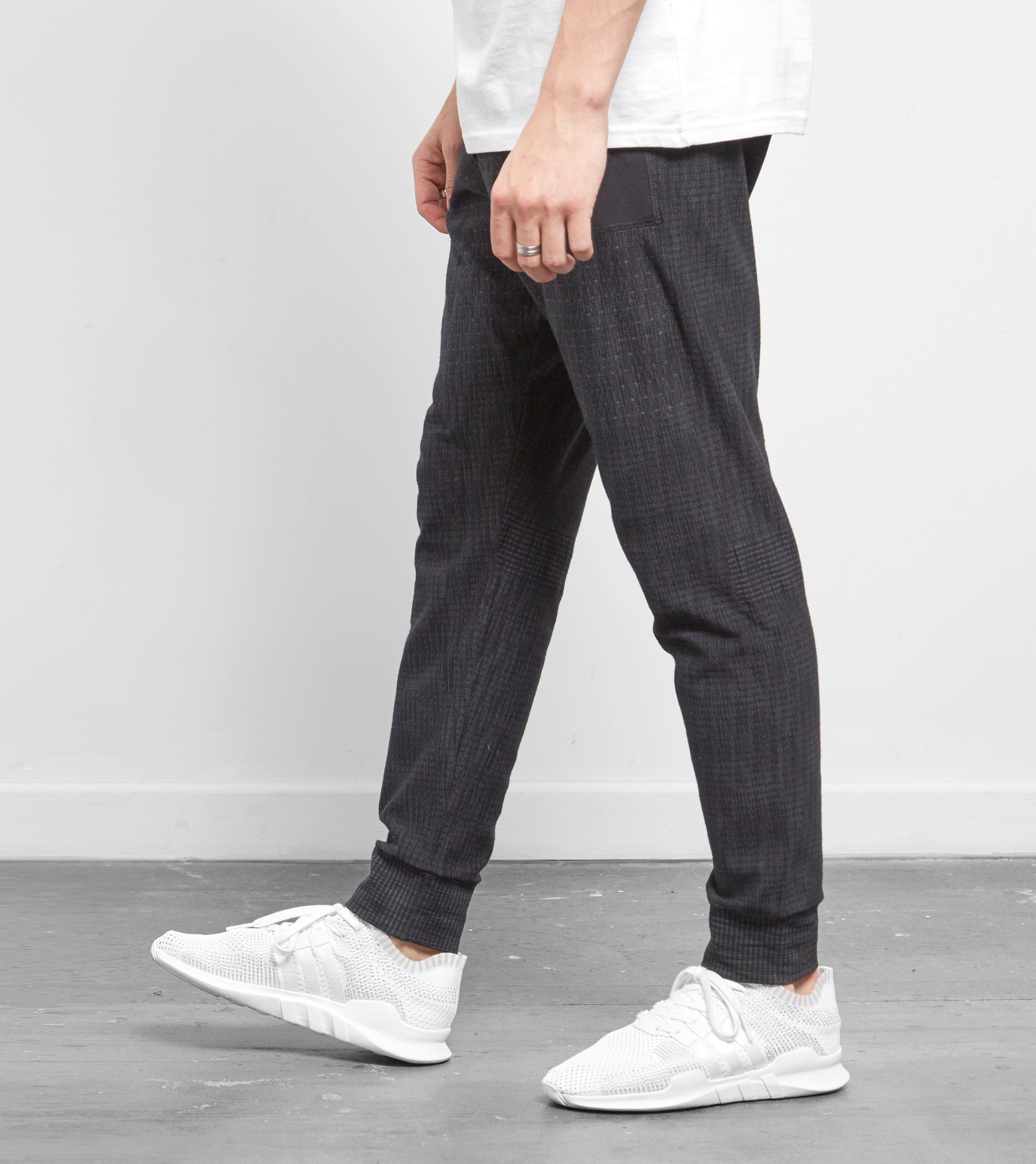 99971098e2964 http   portrait.clickfunnelsmigrations.com nchka-1-noodle Adidas Men ...