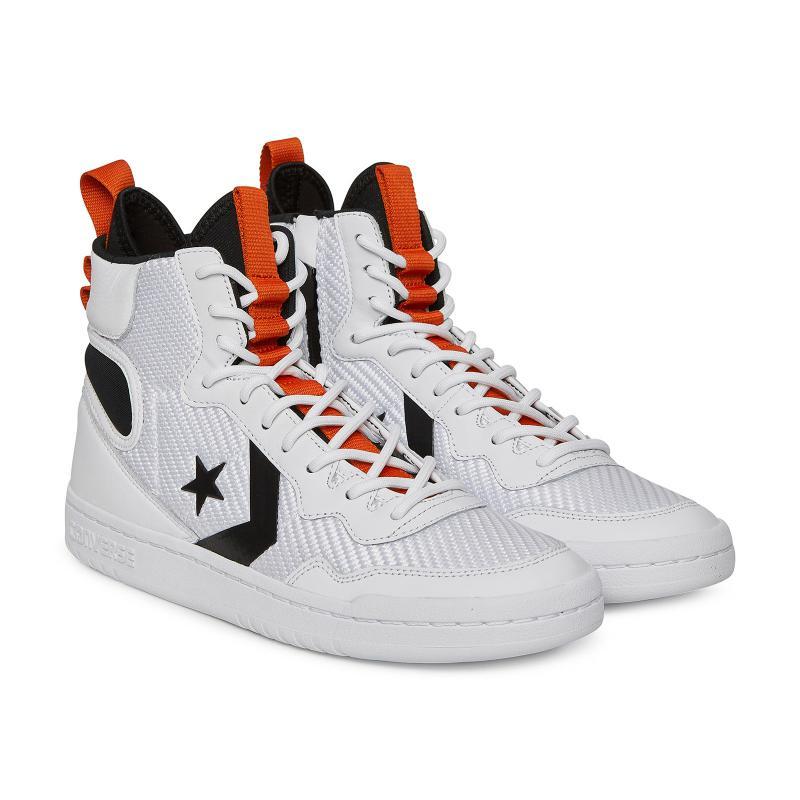 Converse - Multicolor Fastbreak Cascade Sneakers for Men - Lyst. View  fullscreen 2e765c0ef