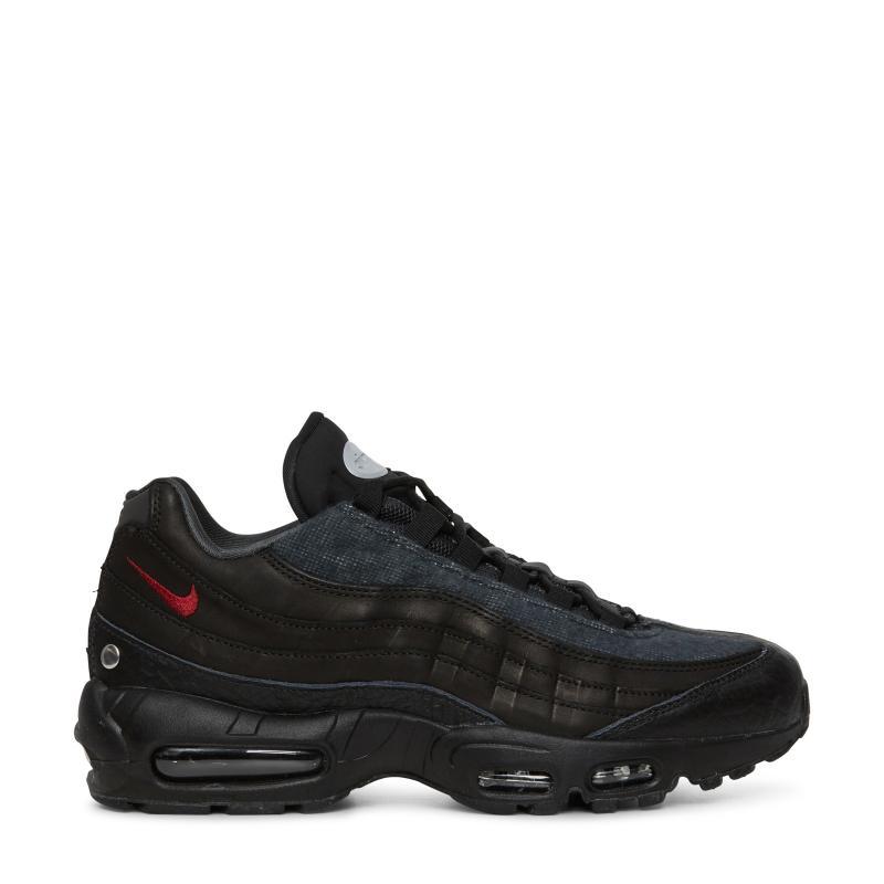 1cee2767f507e2 Lyst - Nike Air Max 95 Nrg