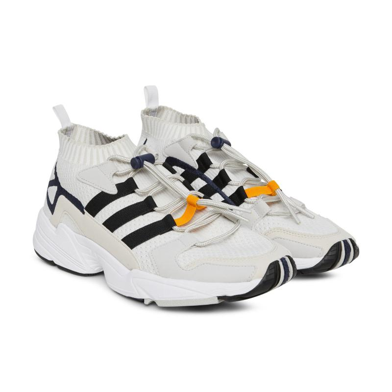 quality design 64101 afd2b Lyst - adidas Originals Falcon Workshop Sneakers for Men