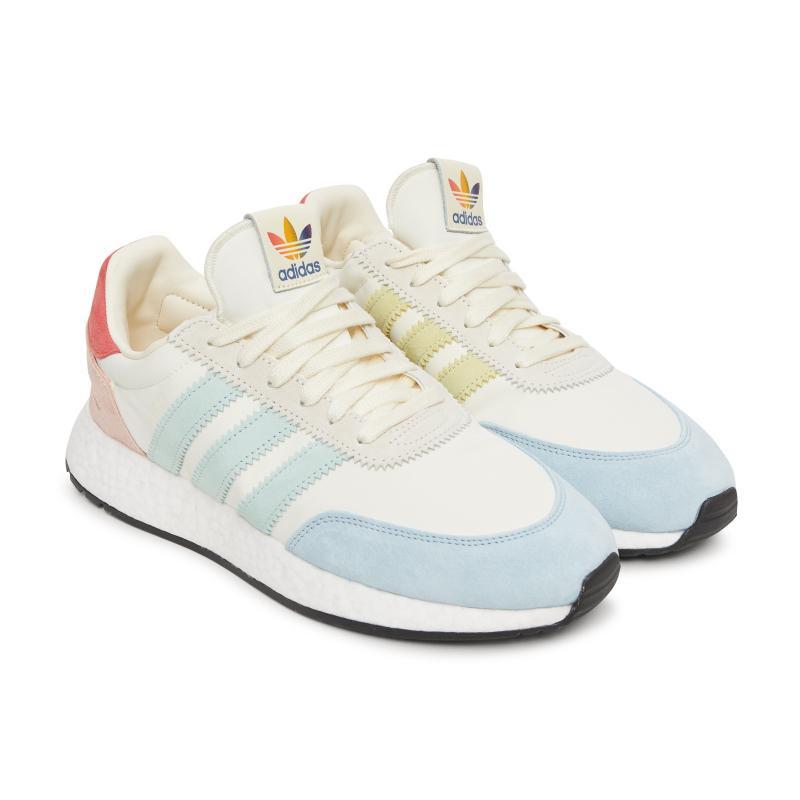 e874a0341ef8 adidas Originals I-5923