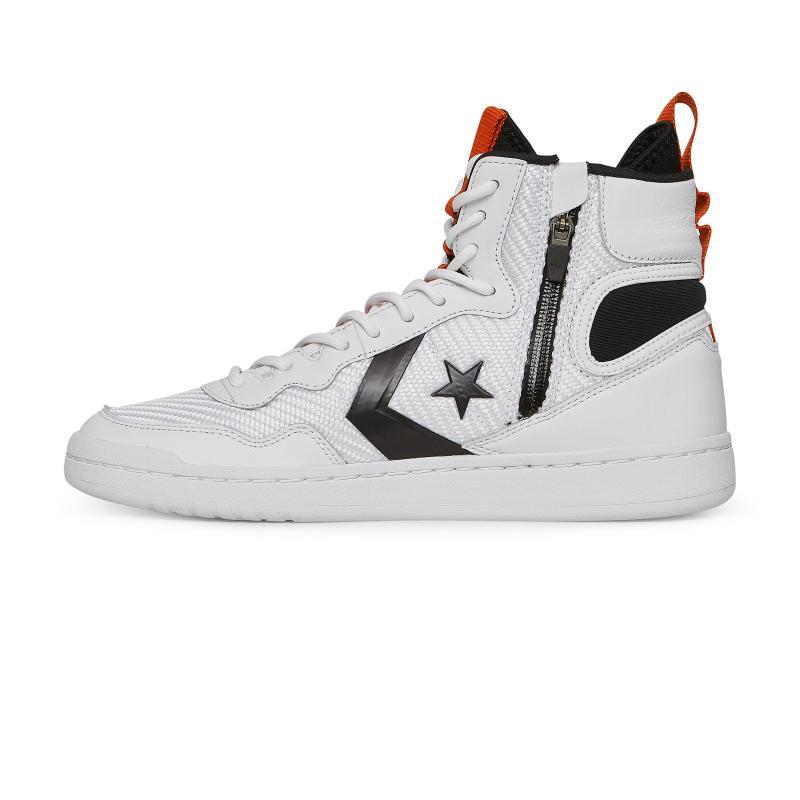 fff371625 Converse Fastbreak Cascade Sneakers - Lyst