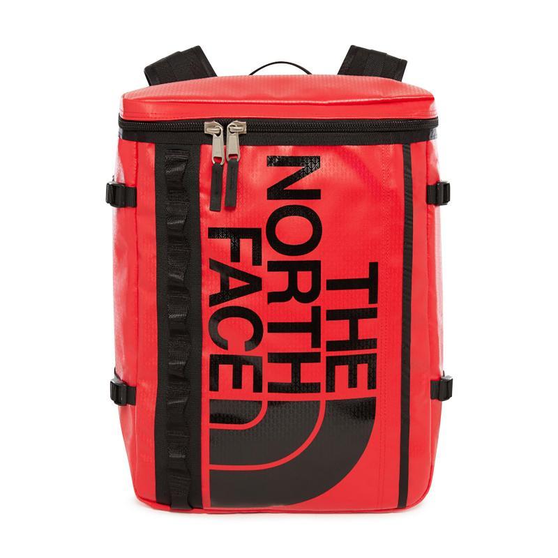 006e013e1178 The North Face. Women s Base Camp Fuse Box. £117 From Slam Jam Socialism
