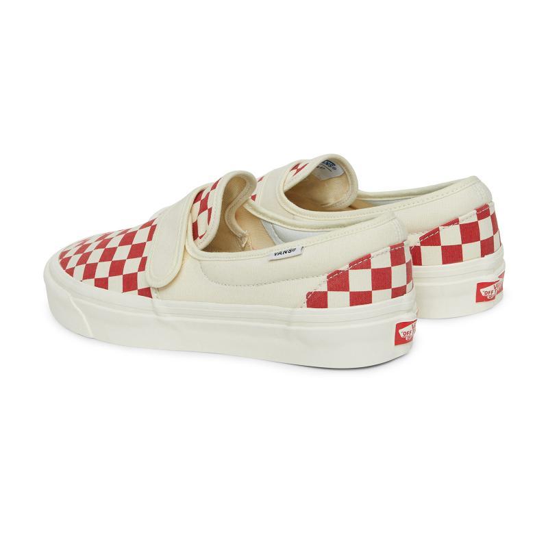 Vans - Multicolor Slip-on 47 V Dx Anaheim Factory Pack Sneakers for Men -.  View fullscreen 9f05512f8