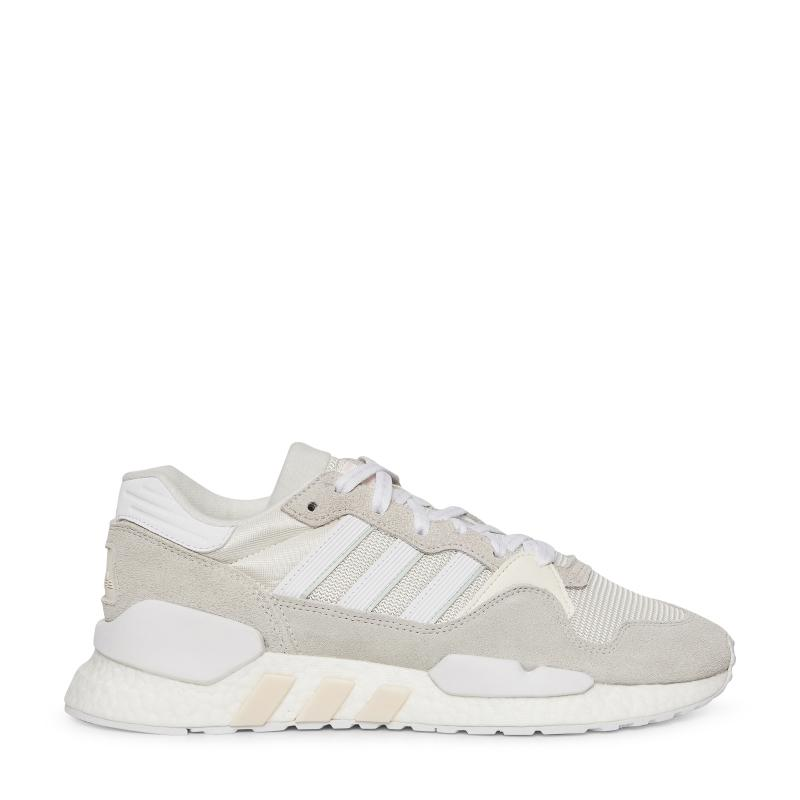 9f1c027d5fda adidas Originals. Women s Zx930 X Eqt White white.  173  86 From Slam Jam  Socialism