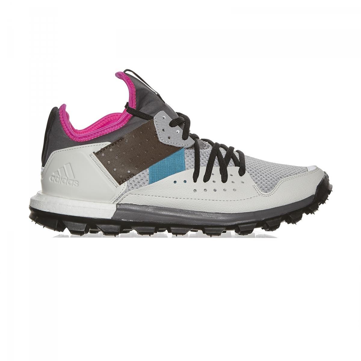 Lyst adidas originali kolorname x risposta impulso scarpe da ginnastica in tracce