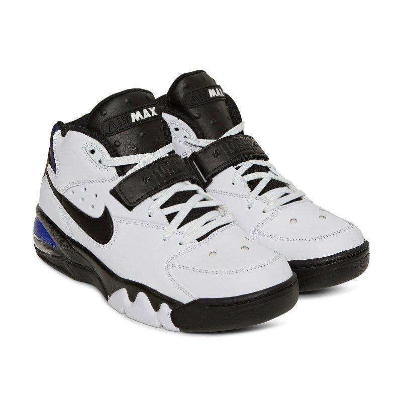 official photos 9e2f0 d12bd Lyst - Nike Air Force Max 93 Sneakers for Men