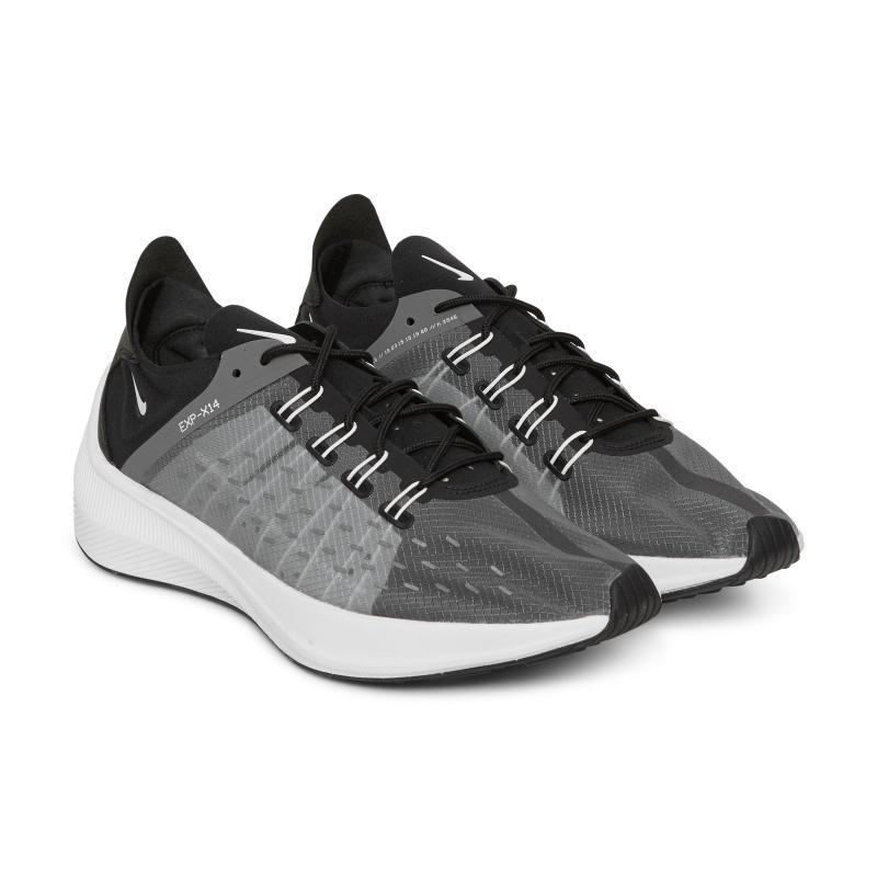 Lyst Nike Exp for x14 Scarpe da Ginnastica for Exp Uomo bf256a