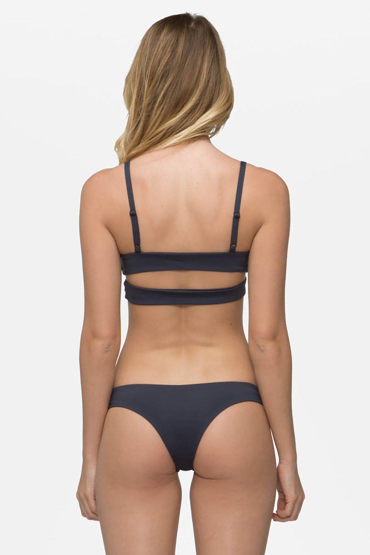 0692107947547 Tavik Swimwear Jessi Top In Ombre Blue in Blue - Lyst
