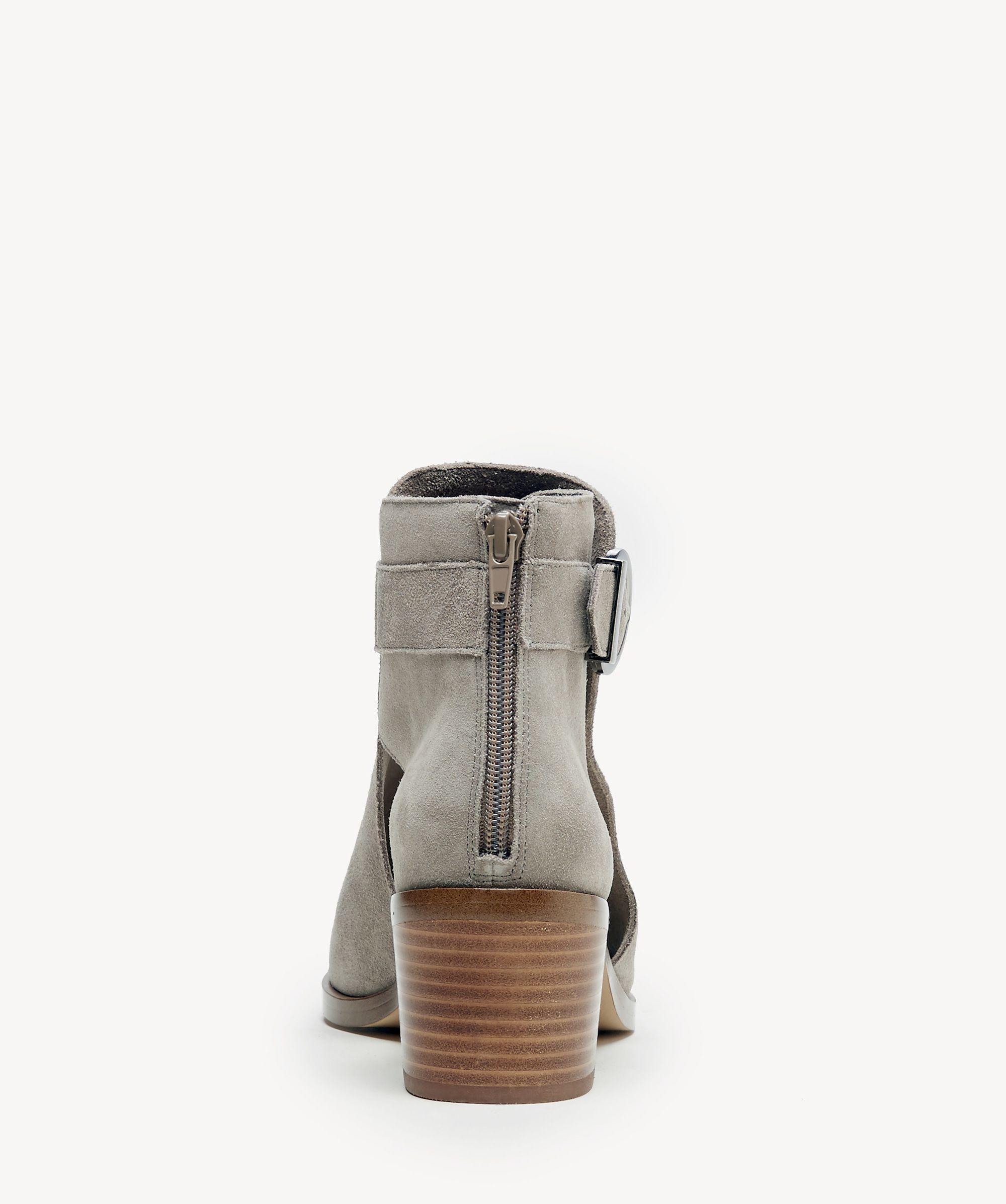 b697263ff132 Sole Society - Multicolor Tracy Block Heel Sandal - Lyst. View fullscreen