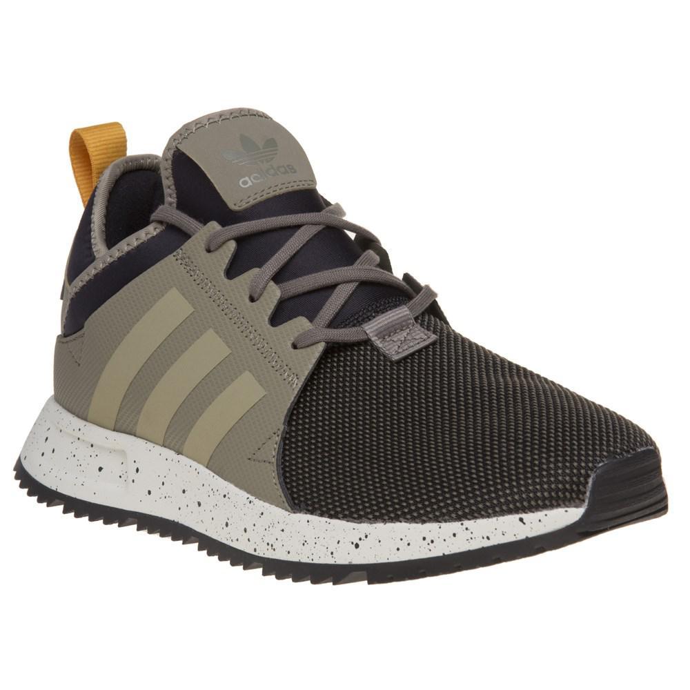 e3e3422e156 Gallery. Previously sold at  SOLETRADER · Men s Sneakerboots Men s Adidas  ...