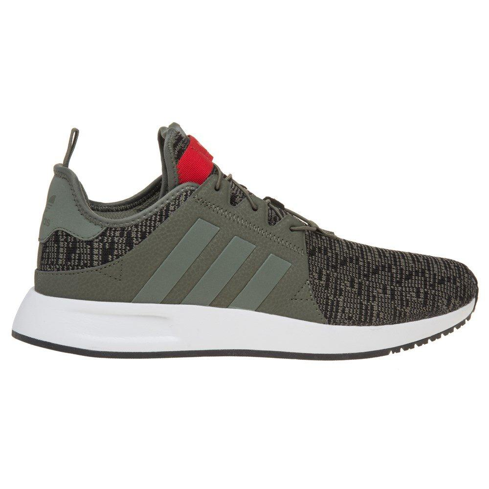 69ee35caf Adidas - Green X Plr Trainers for Men - Lyst. View fullscreen