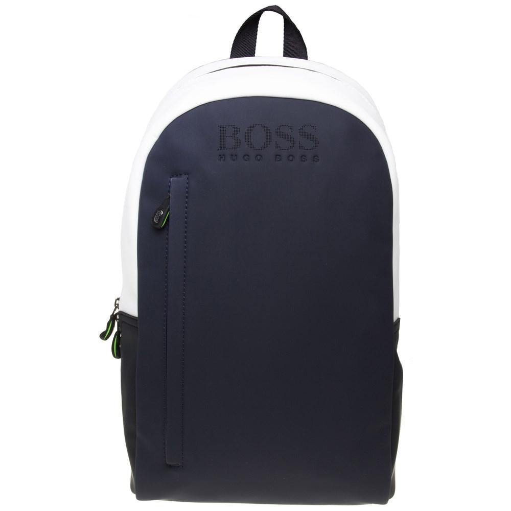 HUGO BOSS Hyper T_backpack, Men's Backpack