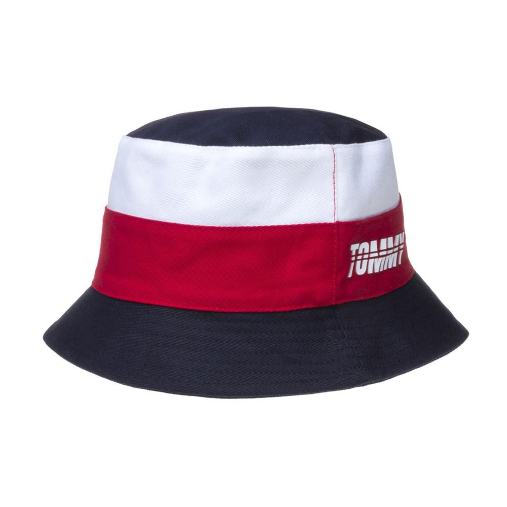d49c454ae23 Gallery. Previously sold at  SOLETRADER · Men s Bucket Hats ...