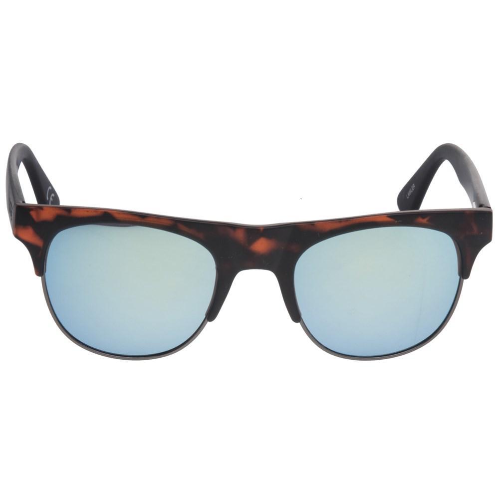 0a64a0ff48db Vans Lawler Sunglasses - Lyst