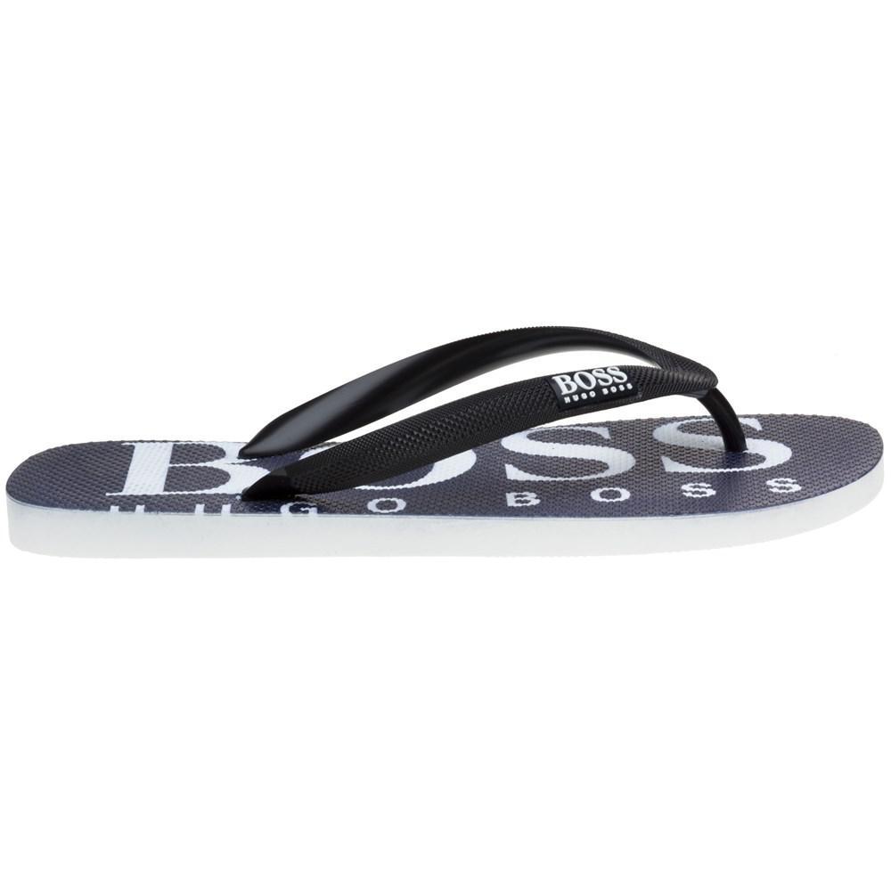 f6a0767641d4 ... Wave thng digital Sandals for Men - Lyst. View fullscreen