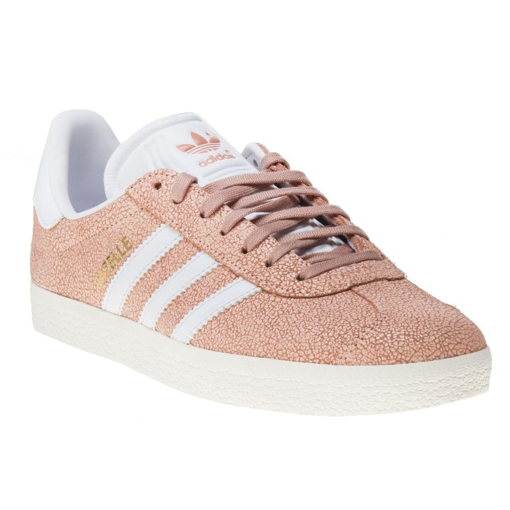 adidas. Women s Gazelle Trainers b0e929880