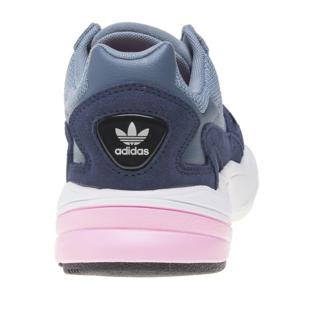 Adidas - Multicolor Falcon Trainers for Men - Lyst. View fullscreen 275eaa666