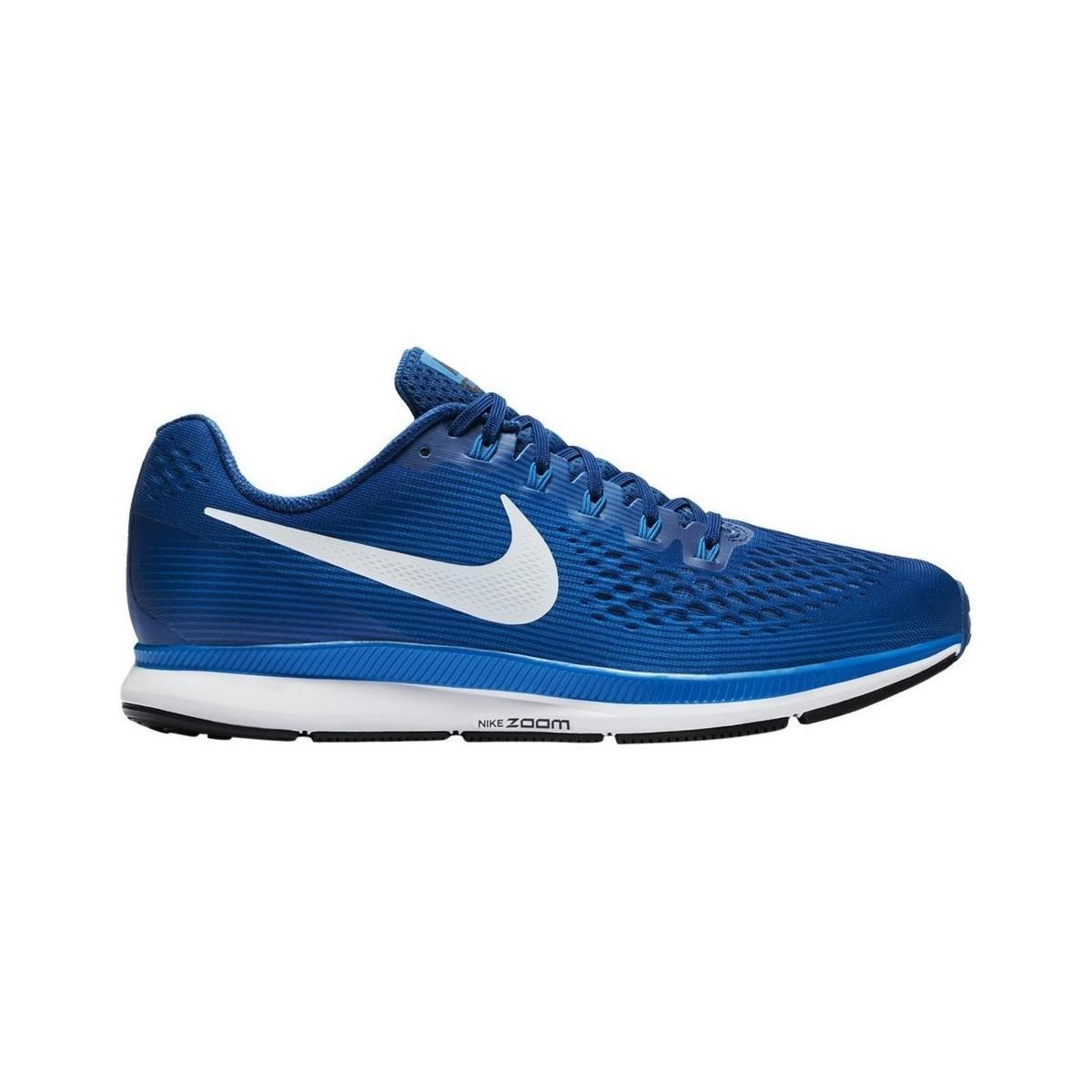 wholesale dealer 29801 750a0 Nike. Air Zoom Pegasus 34 M ...