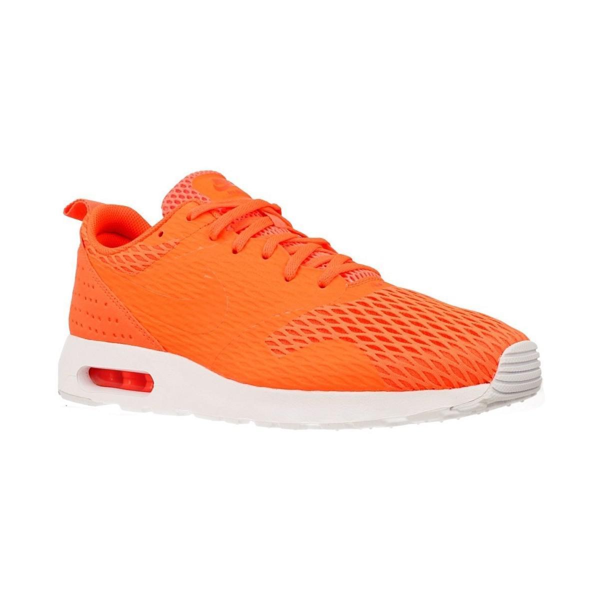 best sneakers cac50 4605c coupon for nike. air max tavas d92b5 c93c2