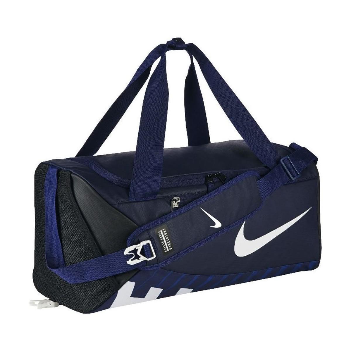Nike Alpha Adapt Crossbody Small Ba5183 410 Men s Sports Bag In ... 8eff829ea9