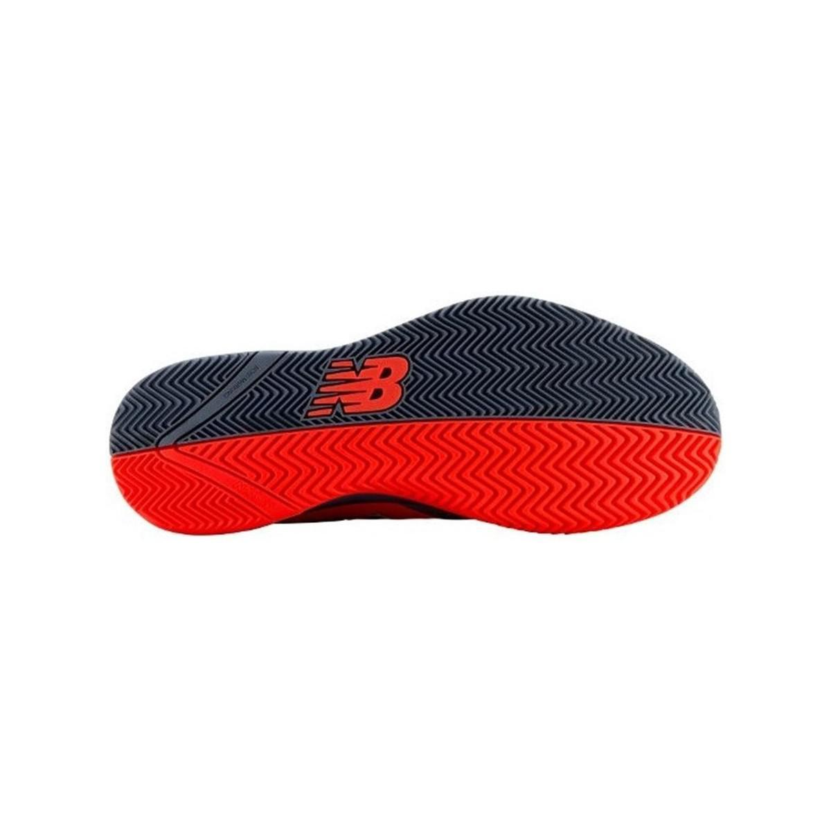 Wielka wyprzedaż ogromny zapas najlepiej kochany New Balance Mc996go2 Men's Shoes (trainers) In Grey in Gray ...