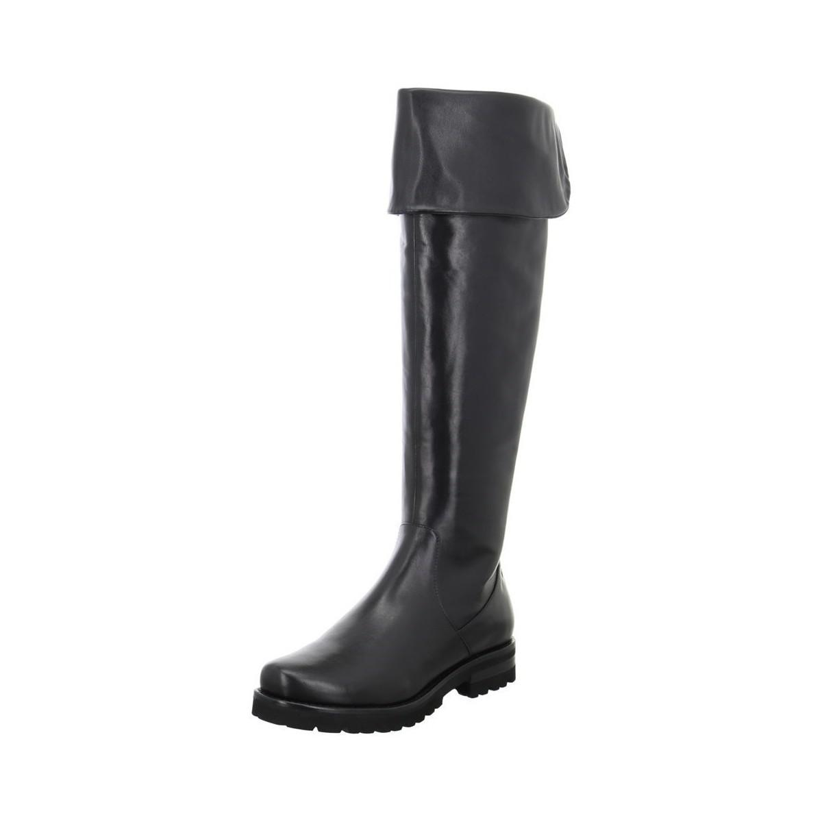 Gerry Weber Camile 02 women's High Boots in Official Site Online imSogfBY