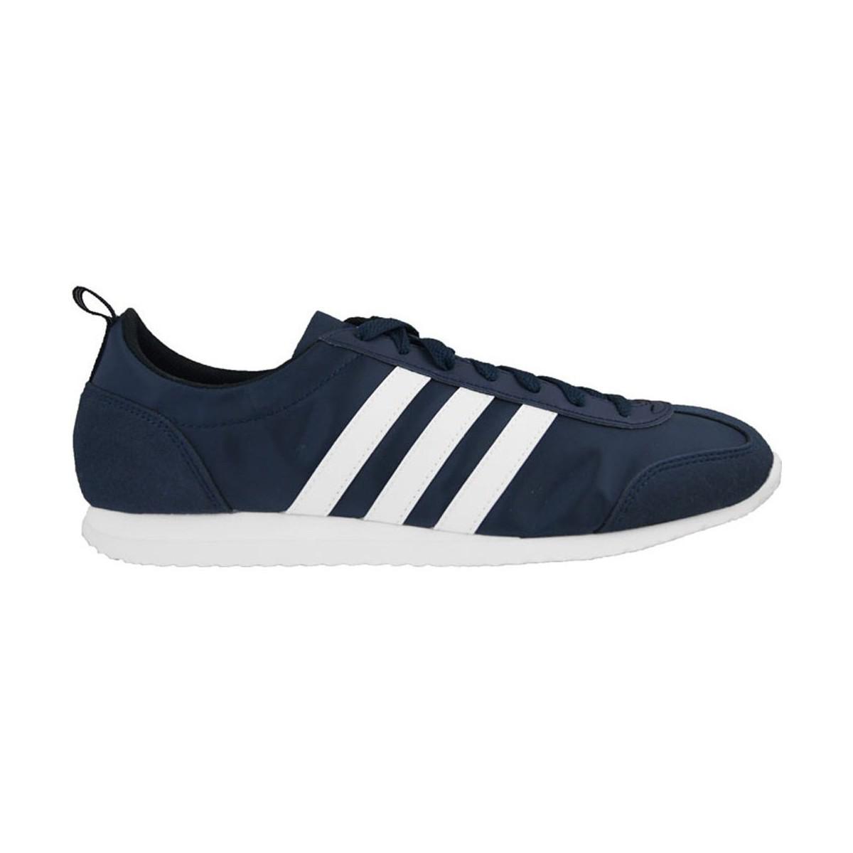 adidas jog trainers