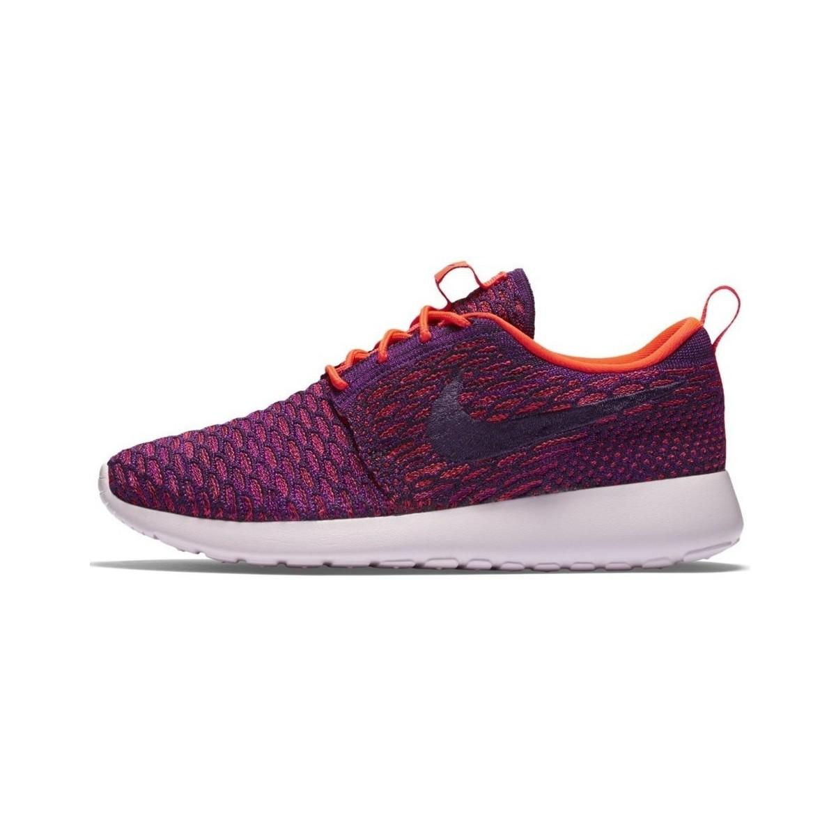 36d170407833a coupon for womens roshe run flyknit trainer 0deb3 64147