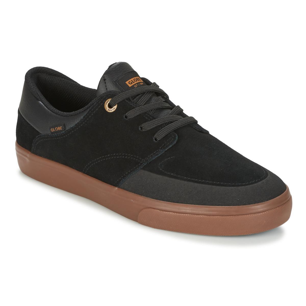Nike Total 90 Laser III K FG grau Gr.40: : Schuhe