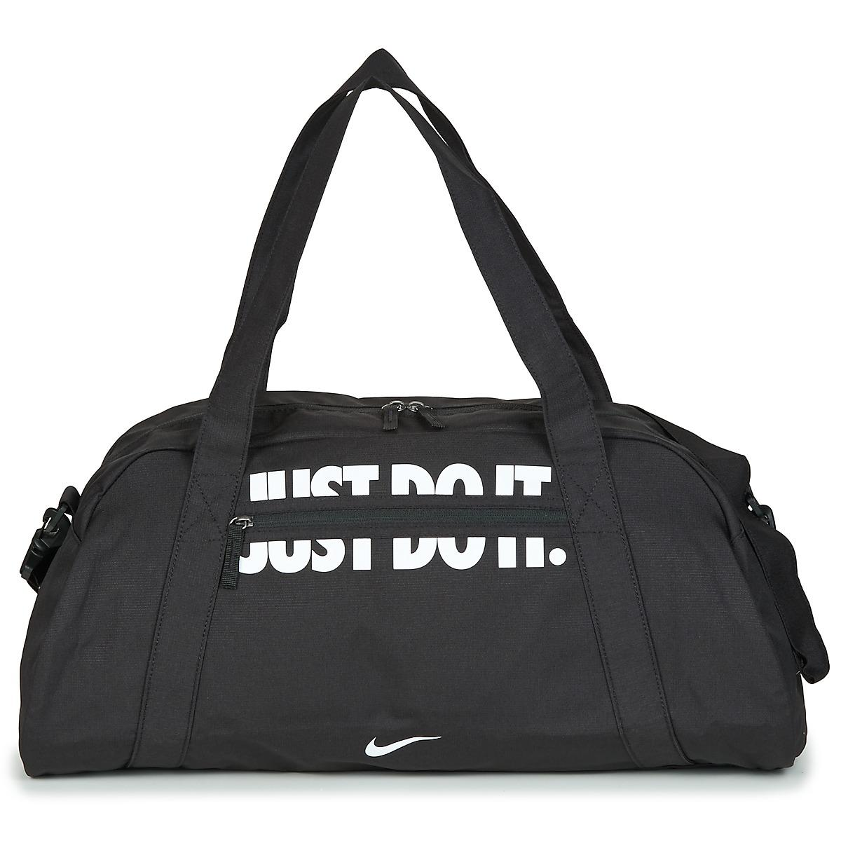Nike Men S Handbags Sports ราคา - Handbag Photos Eleventyone.Org a819f5e1b2b89