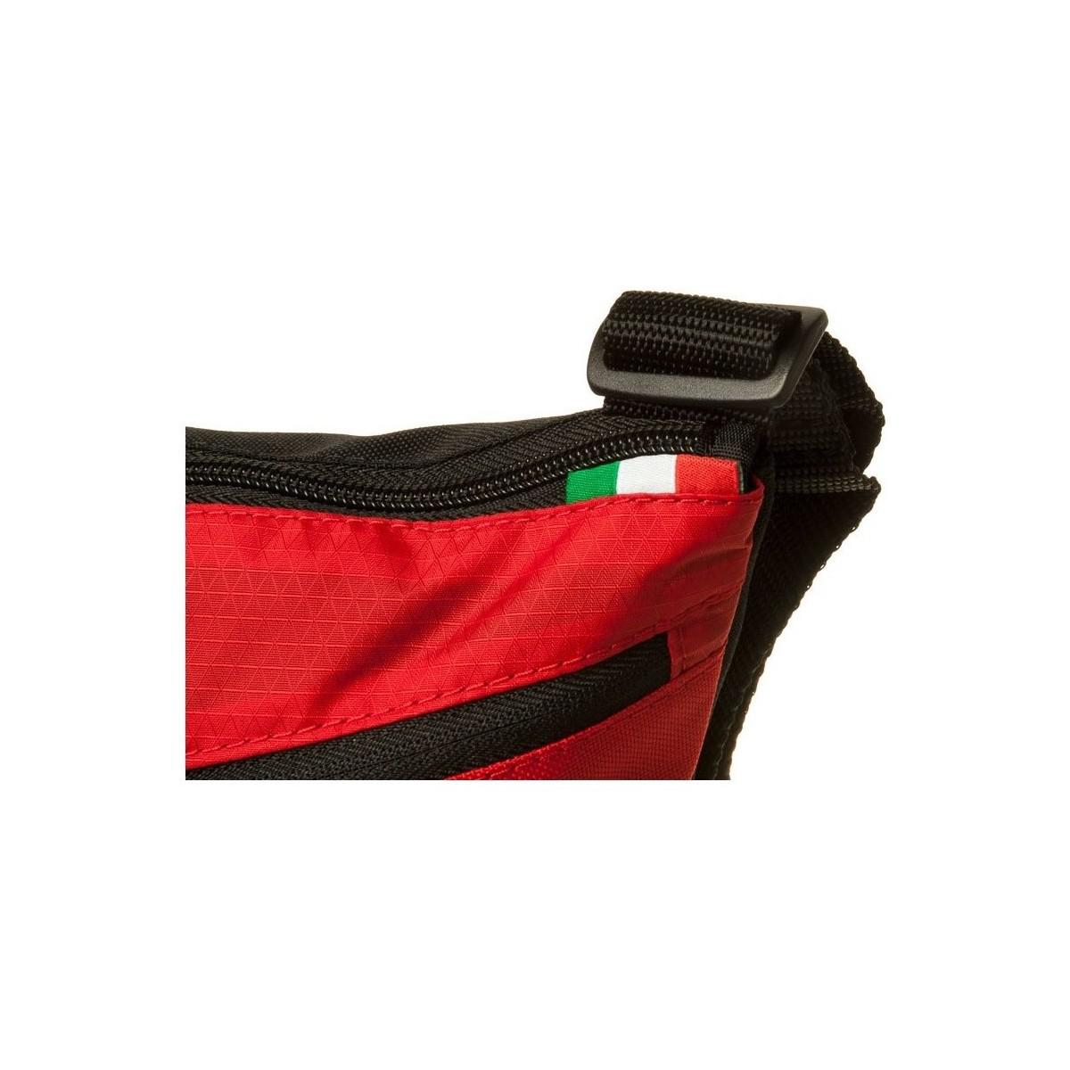 b0d74eca4ae8 ... PUMA Ferrari Fanwear Portable Women s Shoulder Bag In Red in Red for