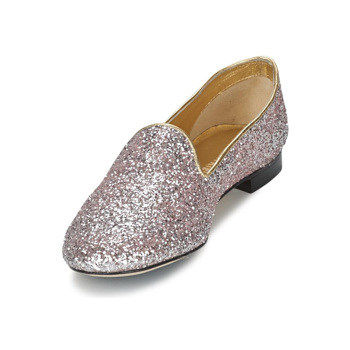 Outlet Store Locations Official Sale Online Sonia by Sonia Rykiel 687811 women's Loafers / Casual Shoes in Clearance Official Site Cheap Sale Low Price Fee Shipping nSWvTz71