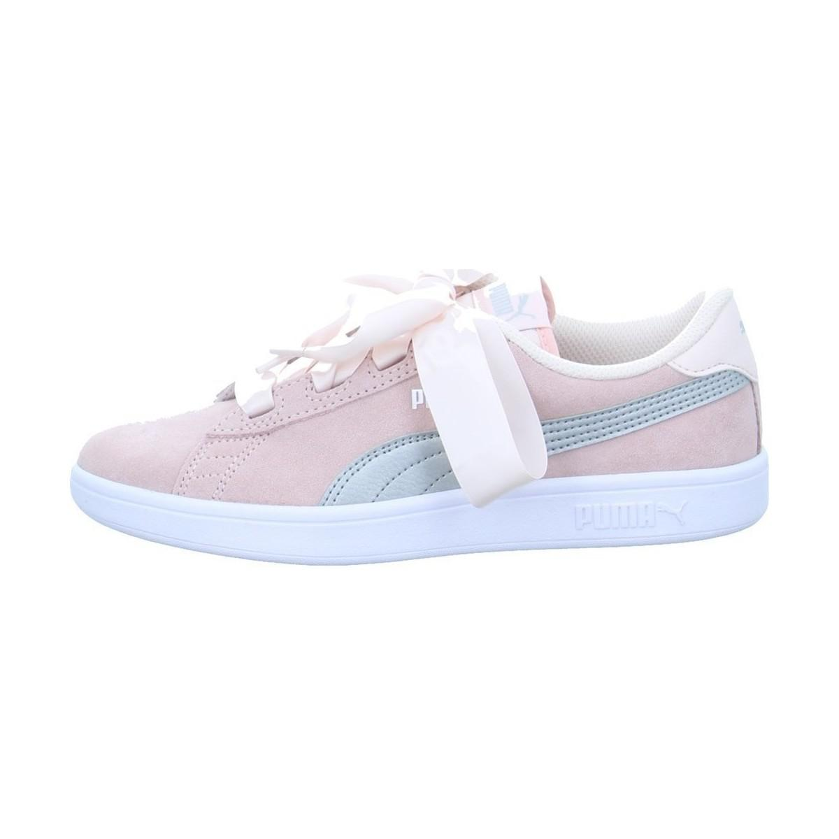 3461a70b93266f Gallery. Previously sold at  Spartoo · Women s Neoprene Sneakers ...