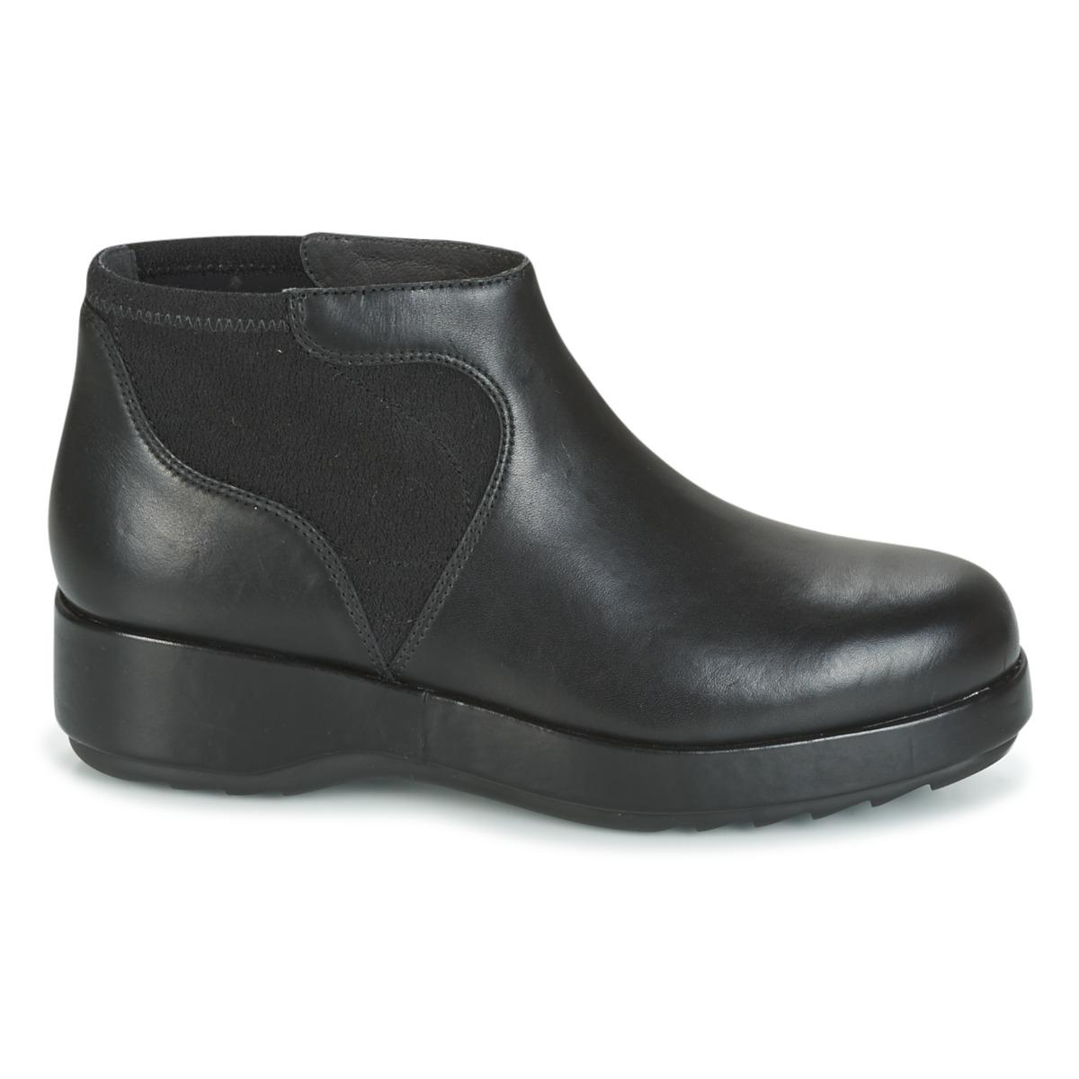 Outlet Online Camper DESSA women's Mid Boots in Ebay Manchester Buy Cheap Eastbay Brand New Unisex Sale Online Luij9V