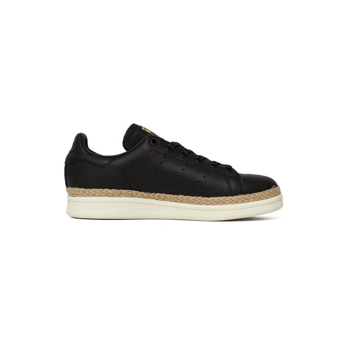 official photos 7c63a 27380 adidas. Stan Smith New Bold Womens Shoes (trainers) ...