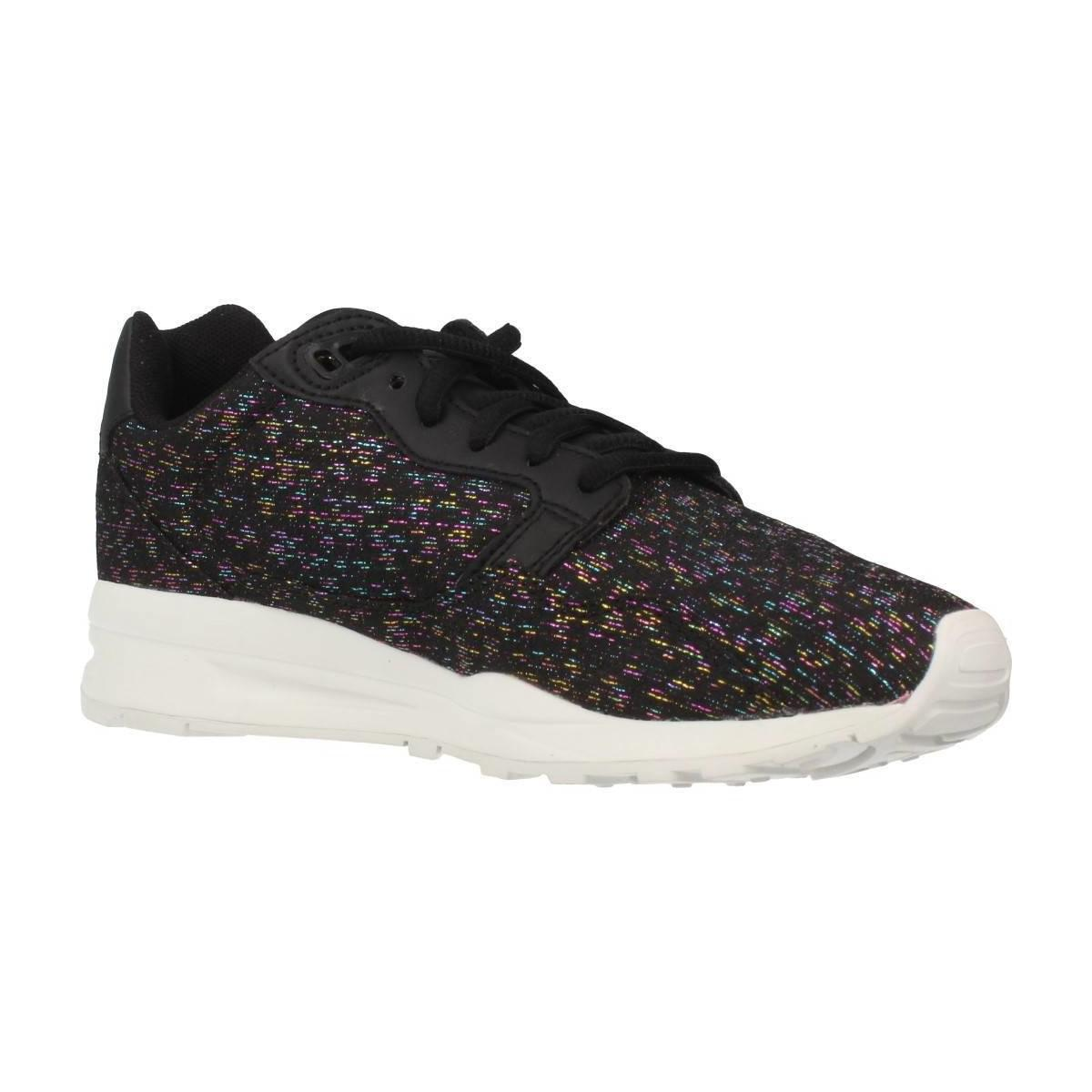 Affordable Le Coq Sportif WENDON LEVITY WOMAN FLOWER JACQUARD women's Shoes (Trainers) in Countdown Package Cheap Online Free Shipping Fashionable JRPGs