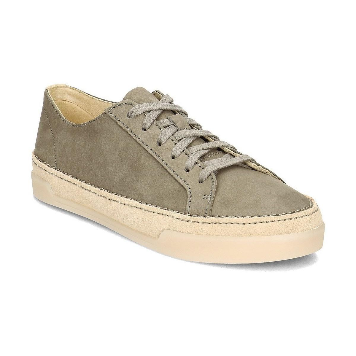 Clarks Hidi Holly women's Shoes (Trainers) in Free Shipping 2018 New Buy Cheap Outlet Locations Manchester Great Sale Cheap Price tiMHCpkN