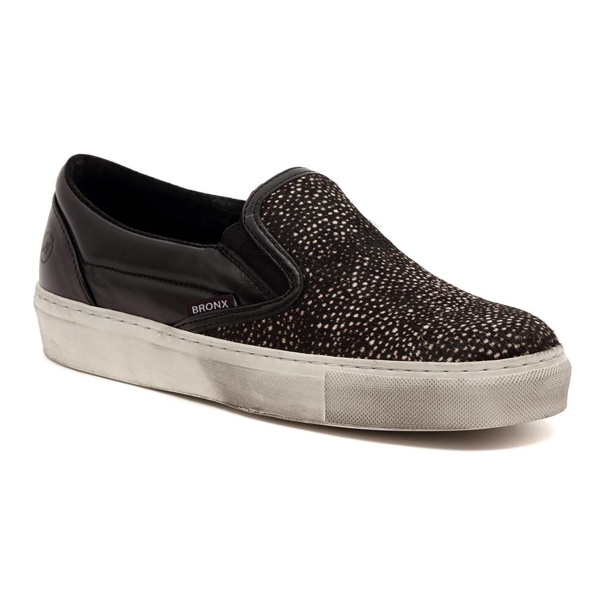 Prada Shoes For Mens Selfridges