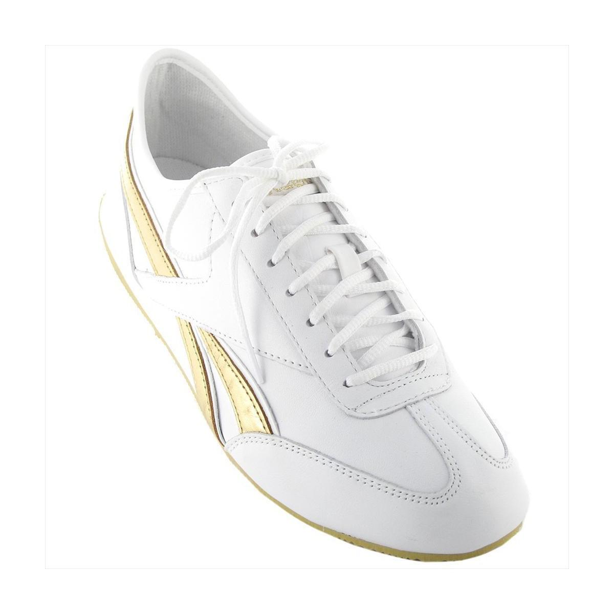 Reebok Raceday women's Shoes (Trainers) in Sale Get Authentic Cheap Sale Low Price Fee Shipping Cheap Sale Newest p1ivN