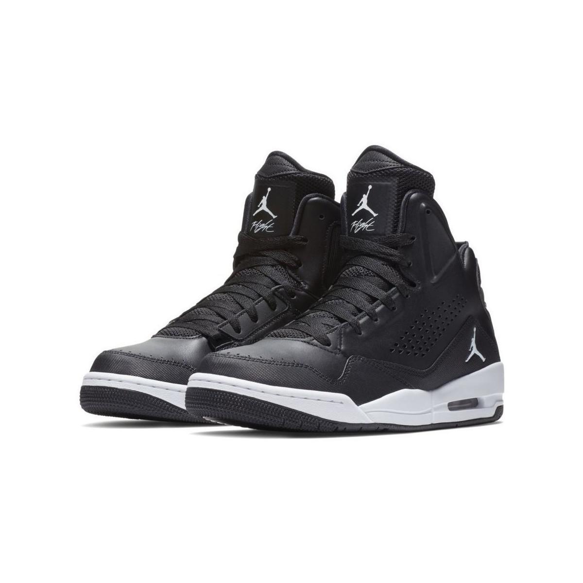 official photos 929ab f515d Gallery. Previously sold at  Spartoo · Men s Nike Air Jordan ...