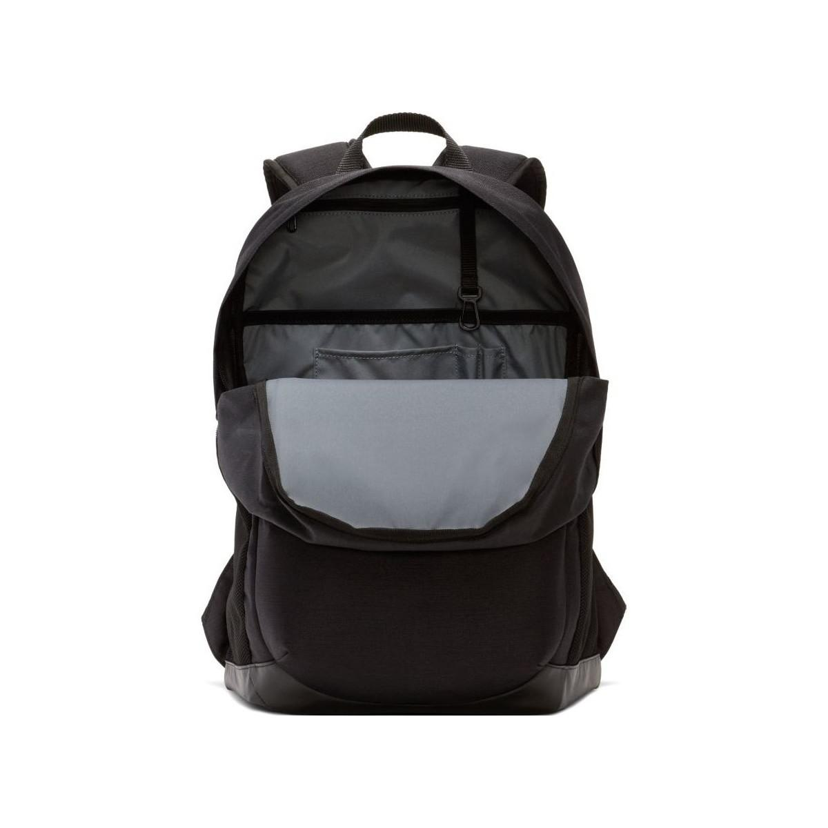da43751395 ... Nike - Brasilia (medium) Training Backpack Womens Backpack In Black -  Lyst.