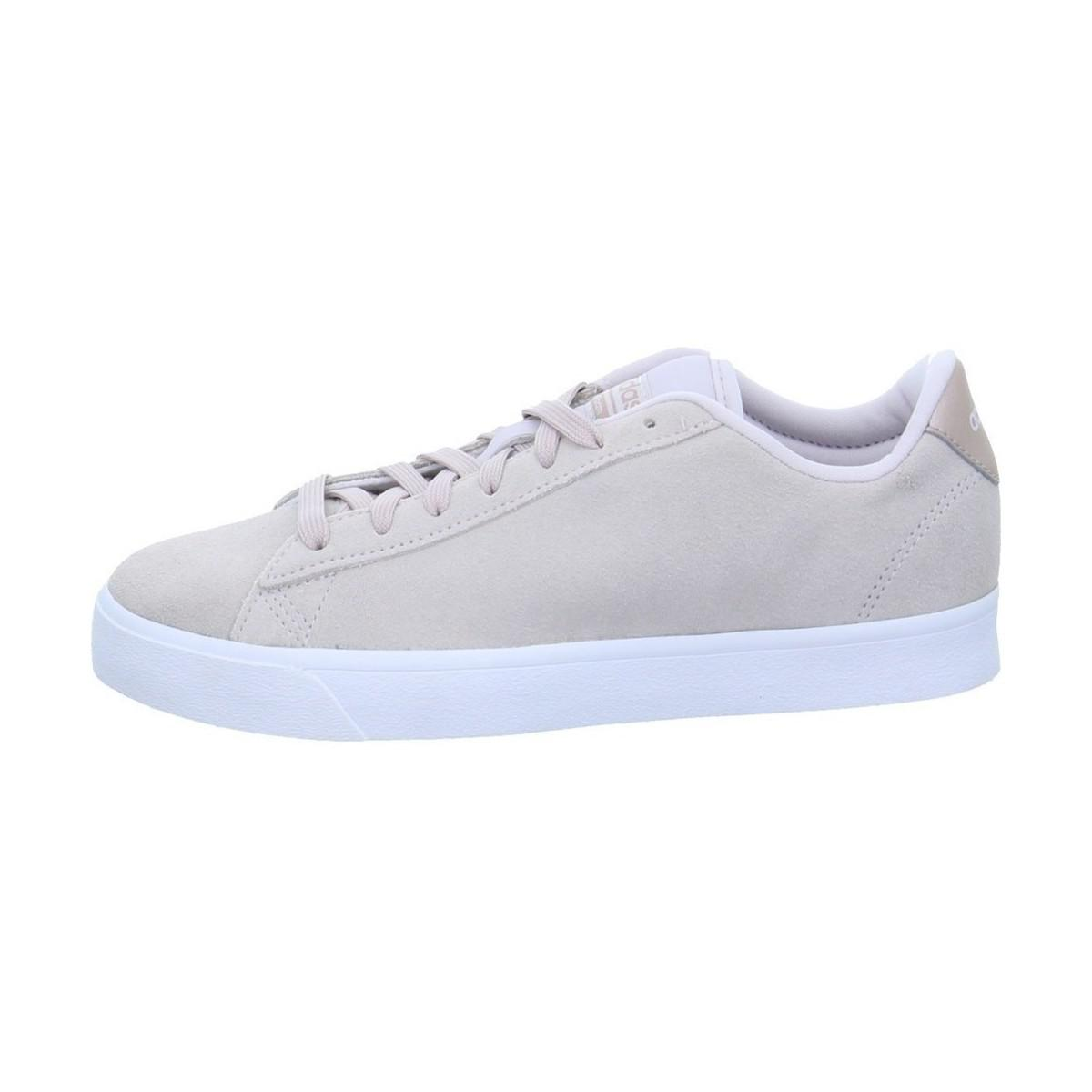 Qt Shoes W Adidas trainers In For Grey Daily Gray Cl Cf Men's YTwYaIEq