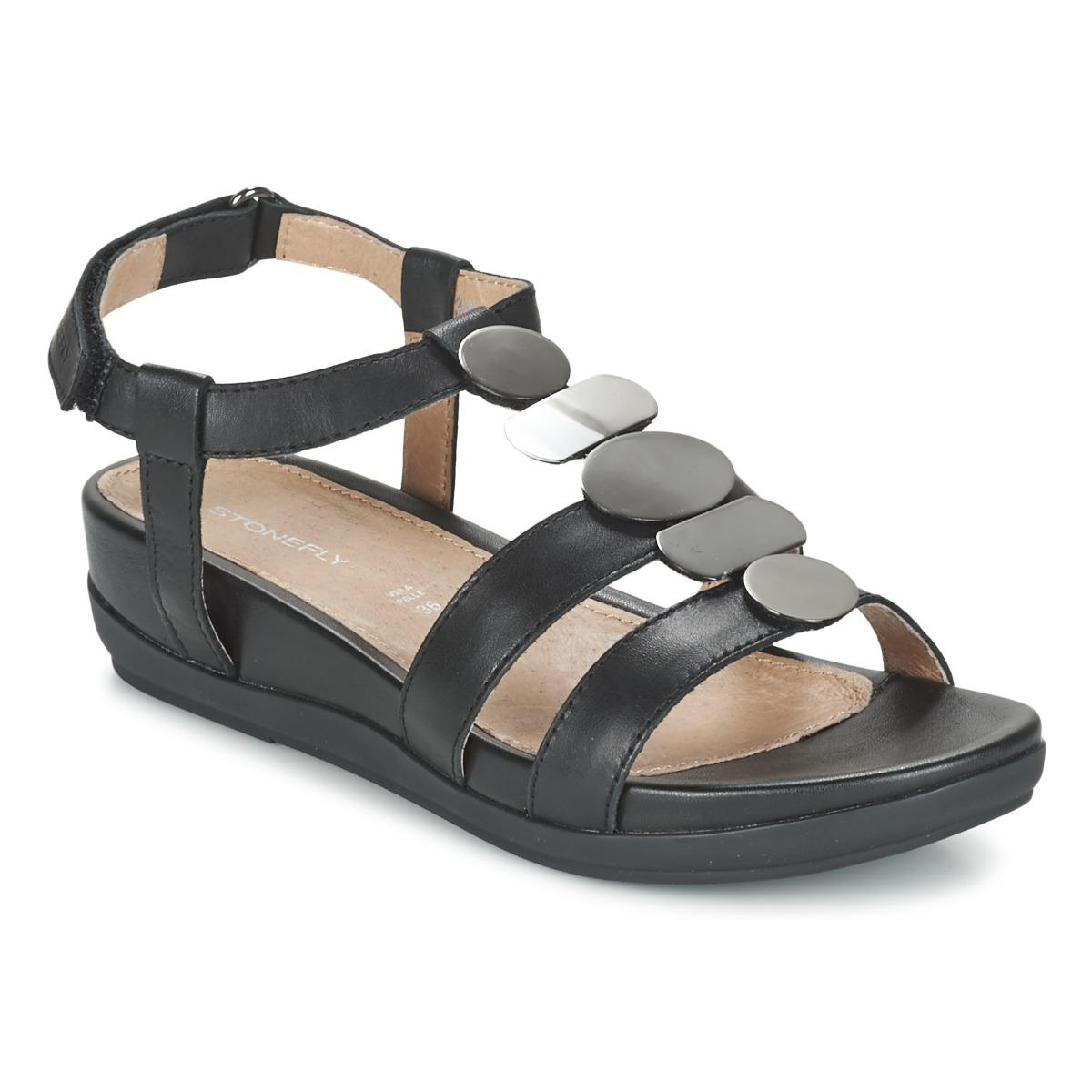 Stonefly EVE women's Sandals in Outlet New Styles h9kn7