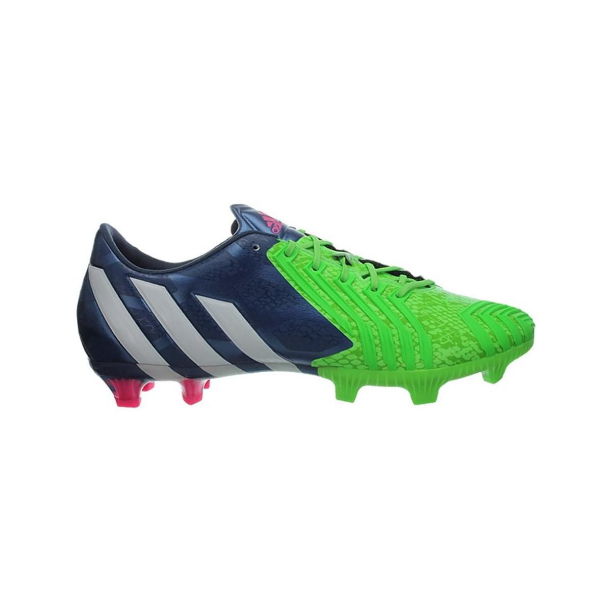 separation shoes 13ccf 1c968 adidas. Predator Instinct Fg Men s ...
