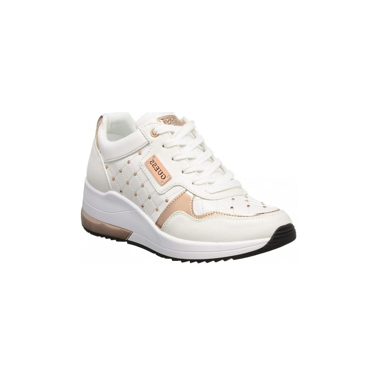 Guess Chaussures Chaussures Femme Femme Guess Galeries